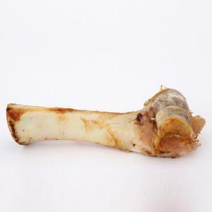 Bone product example
